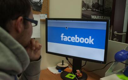 Polubienia na Facebooku nie mogą uzasadniać zwolnienia pracownika - wyrok ETPCz