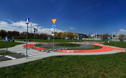 Będą nowe przepisy dotyczące rond w Polsce