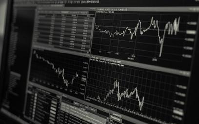 Jak inwestować na rynku Forex – praktyczny poradnik dla początkujących