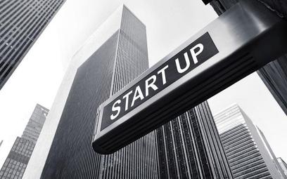 Startupy 2020. Dziesięć firm, które warto obserwować