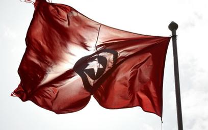 Zamach w Tunezji może mocno uderzyć w kondycję polskiej branży turystycznej.