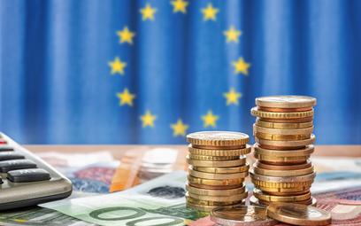 Dni otwarte z funduszami Unii Europejskiej
