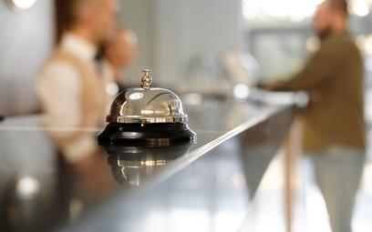 Hotele szykują się na jesień. Możliwe noclegi tylko dla zaszczepionych