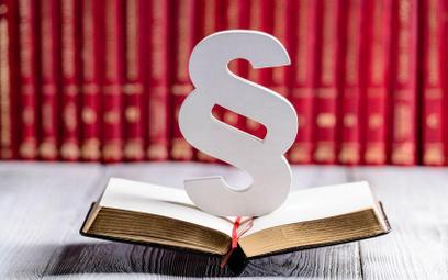 Edukacja prawna i mediacja w szkole