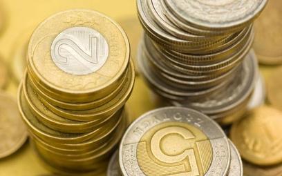 Ile wyniesie minimalne wynagrodzenie w 2011 r.?