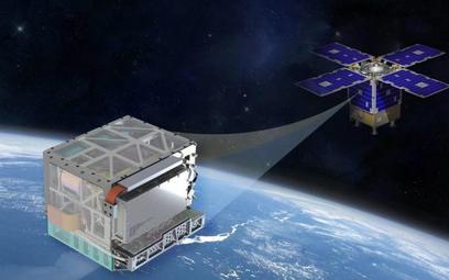 W takie zegary atomowe będą wyposażone sondy kosmiczne