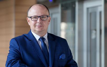 Burmistrz Kraśnika, Wojciech Wilk