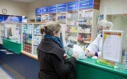 Sąd o dyżurach aptek: zdrowie jest ważniejsze od wyniku ekonomicznego