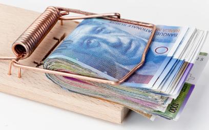 Umorzenie kredytu, odstek i opłat bankowych bez PIT