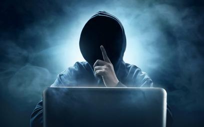 Zmasowany atak hakerski na polskie firmy