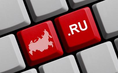 Internet w służbie Władimira Putina