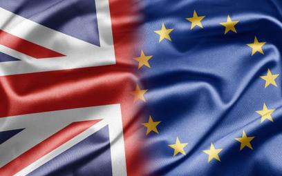 Biznes boi się Brexitu