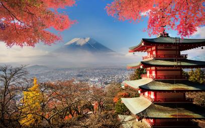 Japonia – więcej tam eksportujemy zyskując na wolnym handlu