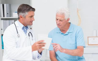 Raport RPO o sytuacji życiowej osób starszych