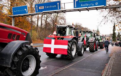 Dania: Nielegalny ubój norek. Minister rolnictwa rezygnuje
