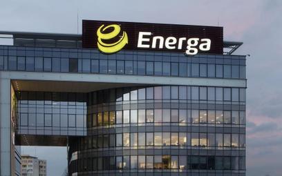 """Energa nie godzi się na płacenie podatku za farmy """"po nowemu"""""""