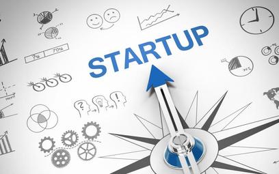 Prosta spółka szansą dla początkujących przedsiębiorców