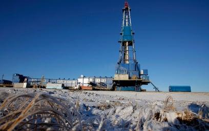 Dla kogo fedruje Gazprom?