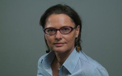 Elżbieta Glapiak