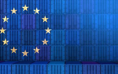 Sposób importu równoległego ma duże znaczenie - sprawa wyczerpania prawa do znaku towarowego