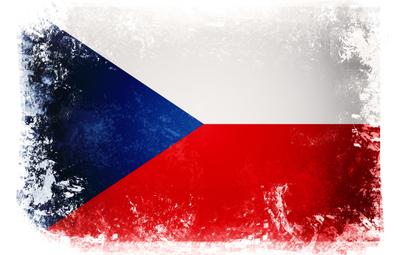 W Czechach podatki nie są niskie, ale jest ich zdecydowanie mniej w porównaniu do Polski.