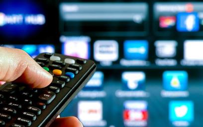UOKiK ma uwagi do przejęcia Multimedia Polska przez Vectrę