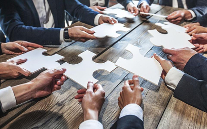 Jak amortyzować wartość firmy przy przejęciu spółki