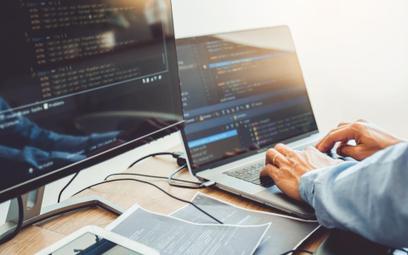 Stosowanie 50% kosztów do przychodów programistów ciągle budzi wątpliwości