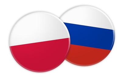 Firmy handlujące z Rosją mają problemy z VAT