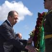 W czwartek Erywań odwiedził szef rosyjskiej dyplomacji Siergiej Ławrow.