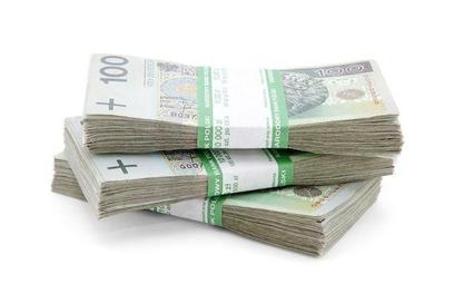 Forfaiting: wykup wierzytelności zabezpieczonej przez bank