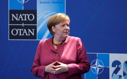 53 miliardy euro rocznie. Nowa potęga wojskowa