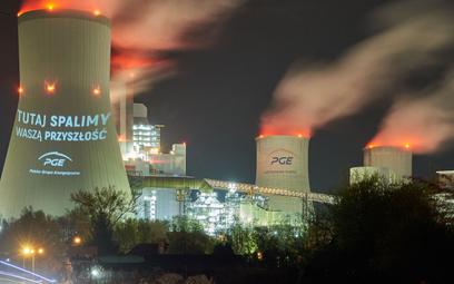 Prawda i mity o kopalni w Turowie