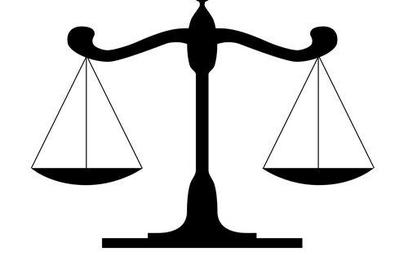 Odwołanie rozpozna sąd, który wydał orzeczenie