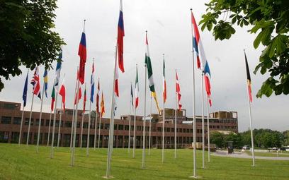 Wysłuchanie w TSUE w sprawie zmian w Sądzie Najwyższym