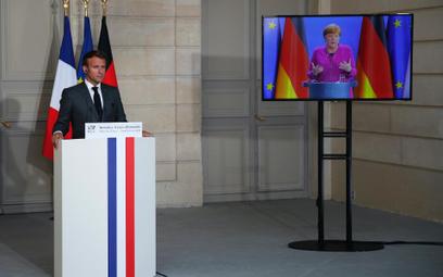 Fundusz Odbudowy. Polska może dopłacić najwięcej