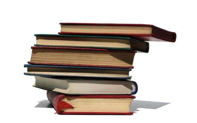 Koszty a książki w firmowym majątku