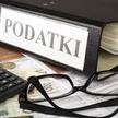 Rezydencja podatkowa w Polsce? W Polski Ładzie jest propozycja w tym zakresie.