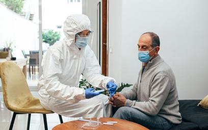 Polski startup uPacjenta chce dokonać rewolucji na rodzimym rynku profilaktyki zdrowotnej. Już dziś