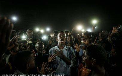 World Press Photo: najlepsze zdjęcia na świecie