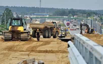 Kolejne 20 miliardów na nowe drogi