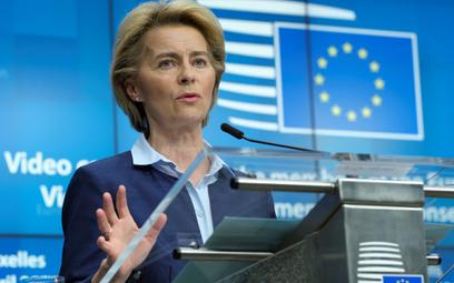 Apel biznesu: Niech Bruksela szybko zatwierdzi pomoc