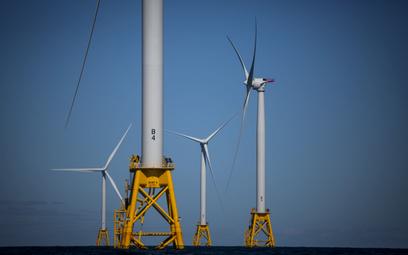 Zielona transformacja nie podbije rachunków za prąd. Wręcz przeciwnie