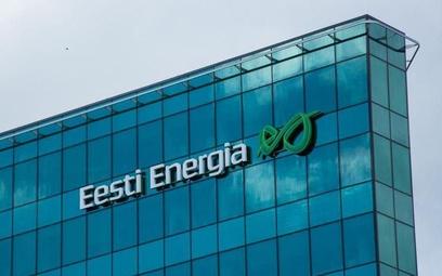 Estońska ofensywa energetyczna na polskim rynku