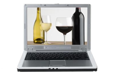 Wyrok WSA: sprzedaż alkoholu w sieci - wyjątki