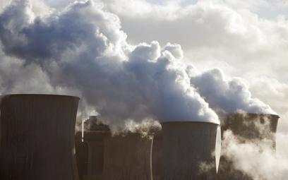 Uniper zamyka do 2025 r. elektrownie węglowe