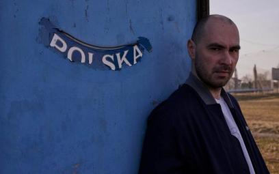 Jakub Żulczyk – zawrotna kariera jak na standardy polskiego pisarstwa.