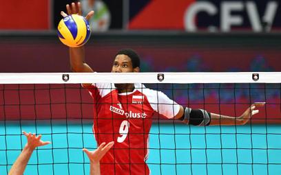 Polska zagra o medale