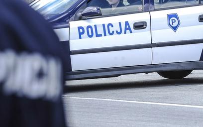 Policja: 41 incydentów wyborczych od północy. Co grozi za złamanie ciszy?