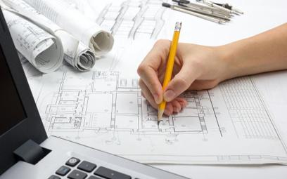 Rząd szykuje nową ustawę dla urbanistów i architektów